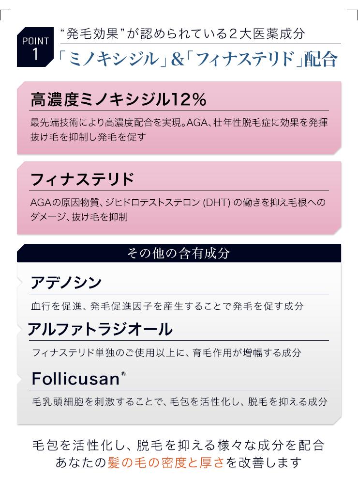 follics-fr12