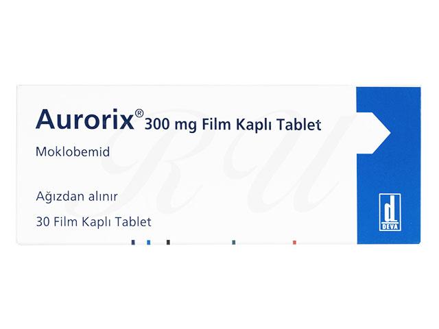 酵素 剤 酸化 モノアミン 阻害 抗 パーキンソン病