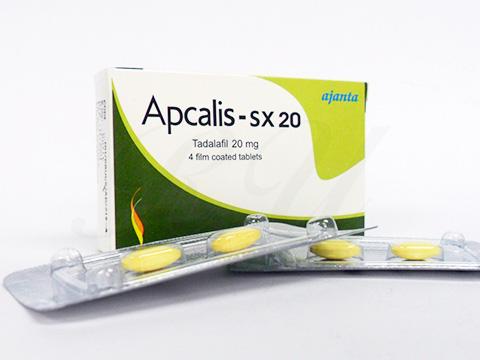 アプカリスsxオーラルゼリー 購入