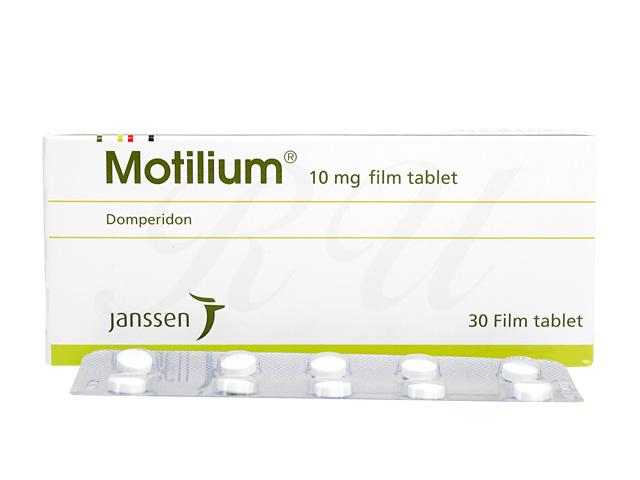 効果 ナウゼリン 抗ドパミン薬(消化管運動改善薬)の解説 日経メディカル処方薬事典