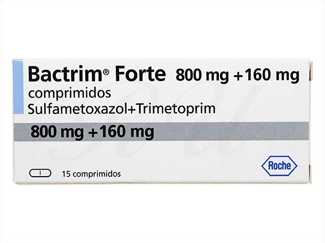 副作用 ダイフェン ダイフェン配合錠の効能・副作用|ケアネット医療用医薬品検索