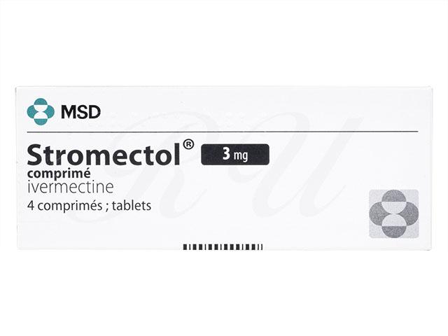 イベルメクチン 市販 薬