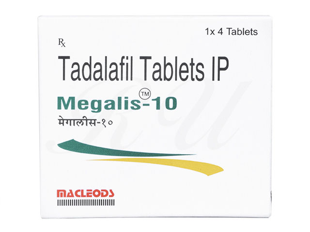 ジェネリック ザルティア ザルティア通販|タダラフィル|前立腺肥大症・頻尿|お薬なび
