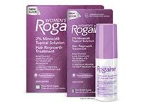 女性用ロゲイン(Rogaine)2%