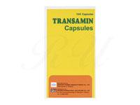 トランサミン250mg