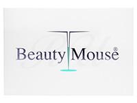 (BM)ダーマローラービューティーマウス