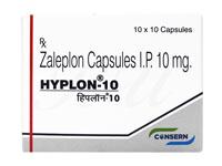 ハイプロン-10(Hyplon-10)10mg