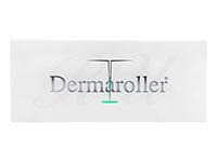 医療用ダーマローラー(Dermaroller)MC915