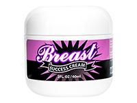 ブレストサクセスクリーム(BreastSuccessCream)