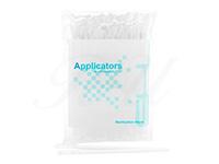 まつ毛用アプリケーター(減菌処理済)