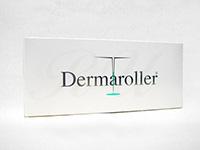 医療用ダーマローラー(Dermaroller)MC910