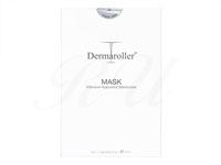 [ダーマローラー]クールマスク