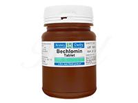 ジェネリックセレスタミン(Bechlomin)