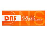 DNSローラー(DnsRoller)0.5mm