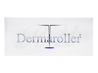 ダーマローラー(Dermaroller)HC902