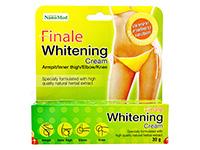 [Finale]ホワイトニングクリーム(WhiteningCream)