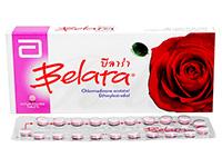 ベララ(Belara)