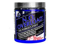 (ヤマト便)N.O.Overload