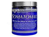 (ヤマト便)ソマトマックス(SomatoMax)