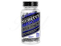 StimerexHardcore