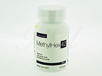 メチルヘックス4.2(MethylHex4.2)