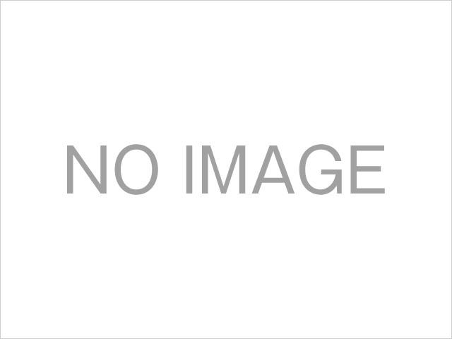 BELVIQ(ロルカセリン、lorcaserin hydrochloride)
