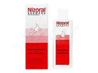 ニゾラール/ニゾラルシャンプー(NizoralShampoo)2%
