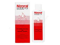 ニゾラール/ニゾラルシャンプー(Nizoral)2%