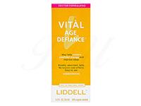 [LID]バイタルHGH(Vital HGH)