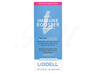 [LID]バイタルHGHイミューンブースター(Vital HGH Immune Booster)
