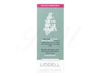 [LID]バイタルHGHスキンヘアネイルズ(Vital HGH Skin Hair Nails)