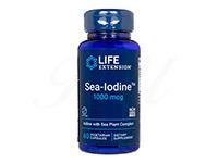 (LE)シーアイオディーン(SeaIodine1000mcg)