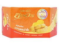 Ing-Onソープ(Tamarind&Honey)