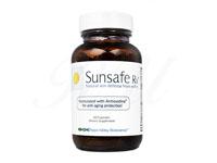 サンセーフRX(SunSafeRx)
