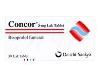 ビソプロロール(メインテートジェネリック)通販   効果   高血圧 ...