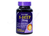 [NTR]5-HTP50mg60錠
