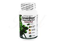 (BioProsper)グリーンビーン・グリーンコーヒーエキストラクトプラス
