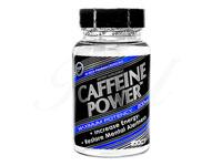カフェインパワー(CaffeinePower)200mg