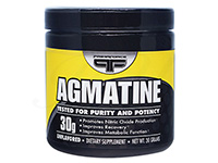 【PrimaForce】アグマチン(Agmatine)