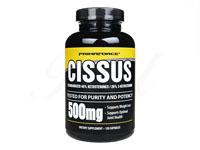 【PrimaForce】シッサス(Cissus)1000mg