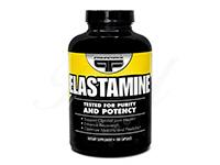 (PrimaForce)エラスタミン180錠 3本