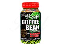 【FDS】グリーンコーヒービーンフュージョン