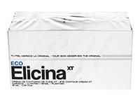 [EcoElicina]XTアイコンツアークリーム