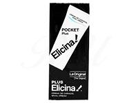 (Elicina)スネイルクリームプラスポケット
