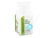 【LaPharma】ハロテスチン10mg(Halotestin)