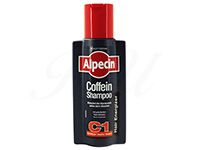 Alpecin カフェインシャンプー(C1)
