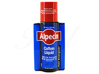 Alpecin カフェインリキッド