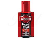 (Alpecin)ダブルエフェクトカフェインシャンプー
