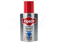 (Alpecin)パワーグレイシャンプー