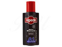 Alpecin アクティブシャンプー(A1)